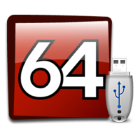 Логотип AIDA64 Extreme Edition